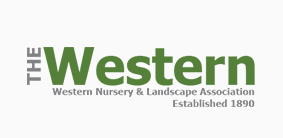 Western Nursery & Landscape Association
