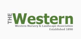 Western Nursery & Landscape Association
